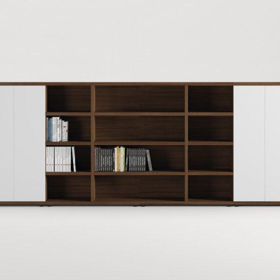 one-kolekcja-luksusowych-mebli-gabinetowych-Aridi.10