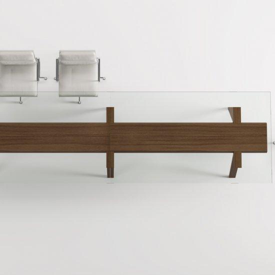 one-kolekcja-luksusowych-mebli-gabinetowych-Aridi.11