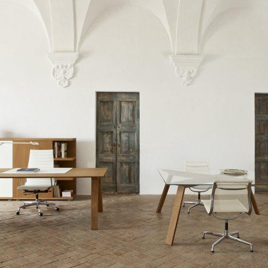 one-kolekcja-luksusowych-mebli-gabinetowych-Aridi.1