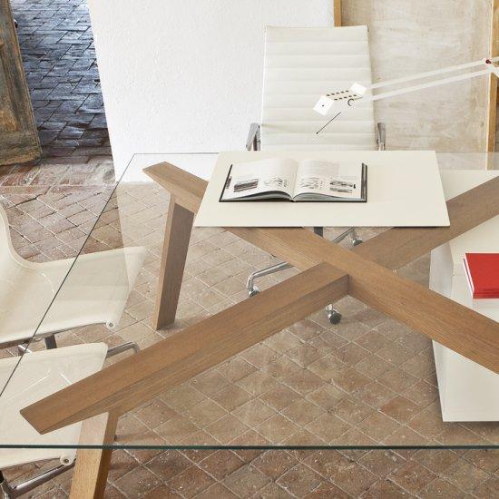 one-kolekcja-luksusowych-mebli-gabinetowych-Aridi.5
