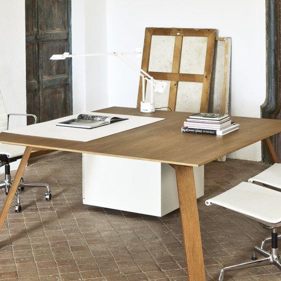 one-kolekcja-luksusowych-mebli-gabinetowych-Aridi.6