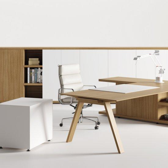 one-kolekcja-luksusowych-mebli-gabinetowych-Aridi.8
