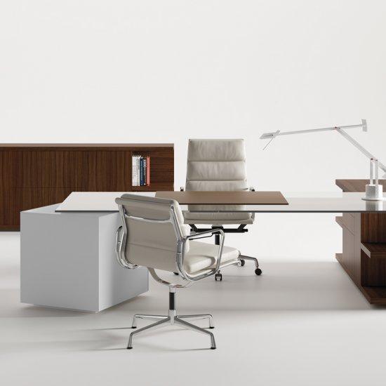 one-kolekcja-luksusowych-mebli-gabinetowych-Aridi.9