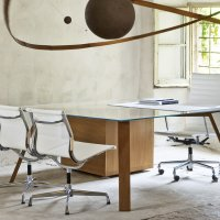 one-kolekcja-luksusowych-mebli-gabinetowych-Aridi