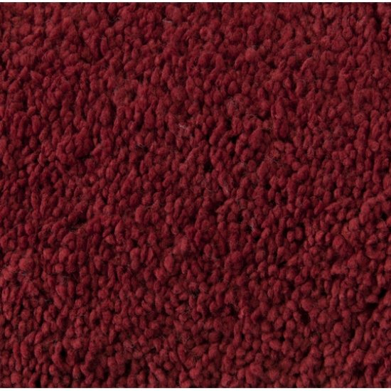 pamina-wykladzina-dywanowa-w-rolce.11