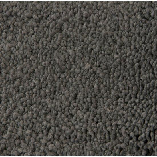 pamina-wykladzina-dywanowa-w-rolce.12