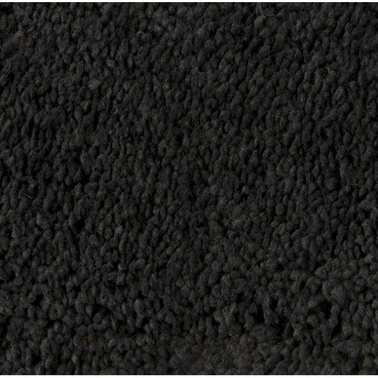 pamina-wykladzina-dywanowa-w-rolce.13
