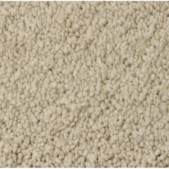 pamina-wykladzina-dywanowa-w-rolce.1