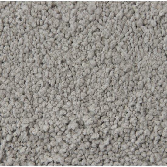 pamina-wykladzina-dywanowa-w-rolce.4