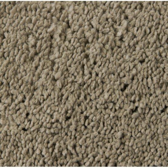 pamina-wykladzina-dywanowa-w-rolce.5