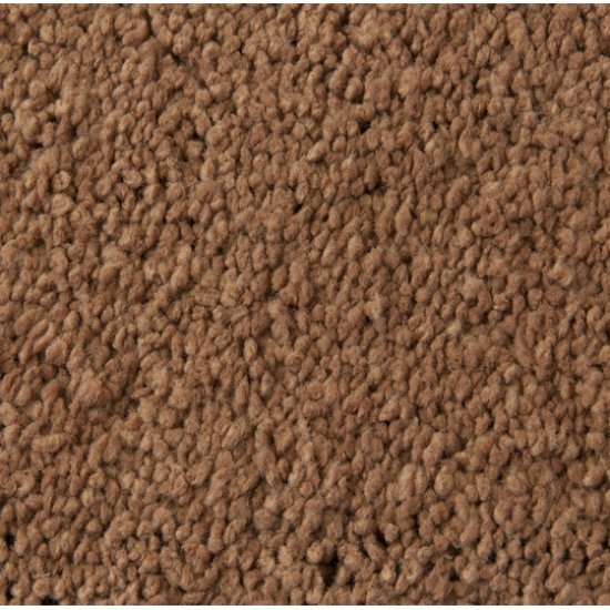 pamina-wykladzina-dywanowa-w-rolce.6