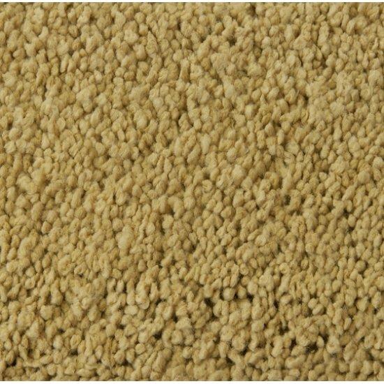 pamina-wykladzina-dywanowa-w-rolce.7
