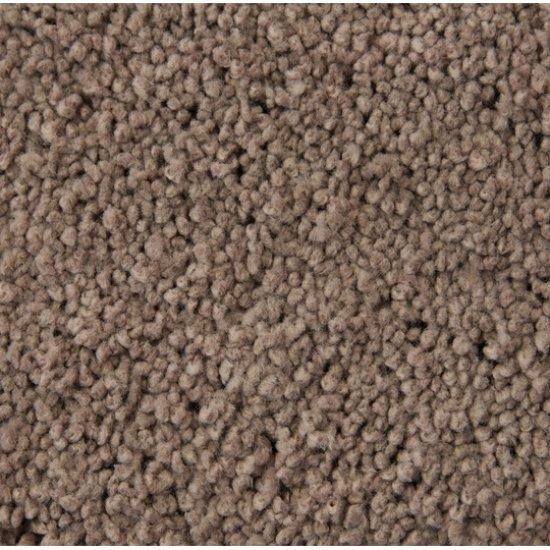 pamina-wykladzina-dywanowa-w-rolce.8