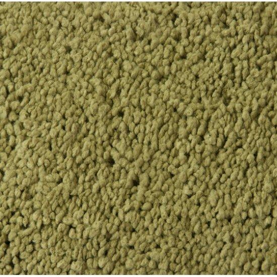 pamina-wykladzina-dywanowa-w-rolce.9