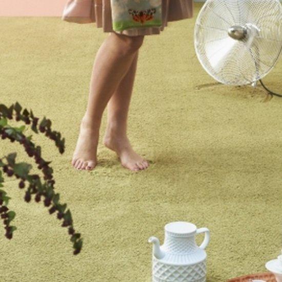 pamina-wykladzina-dywanowa-w-rolce