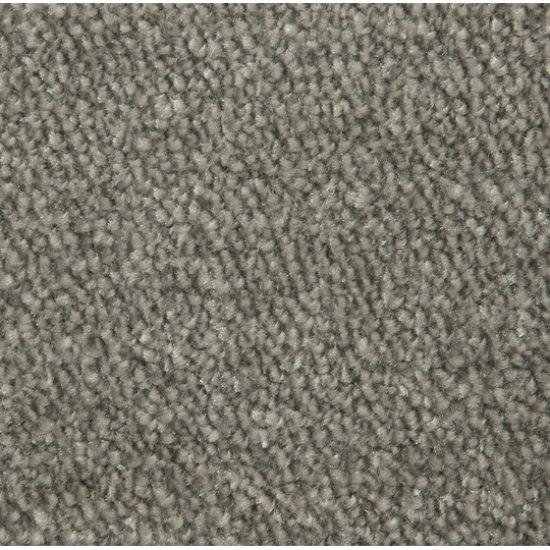 piccolo-wykladzina-dywanowa-w-rolce.8