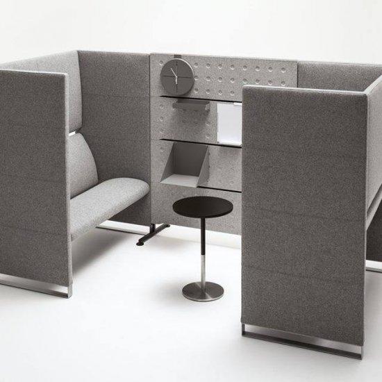 plus-system-mebli-biurowych-balma.10