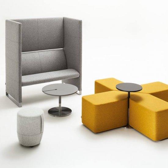 plus-system-mebli-biurowych-balma.11