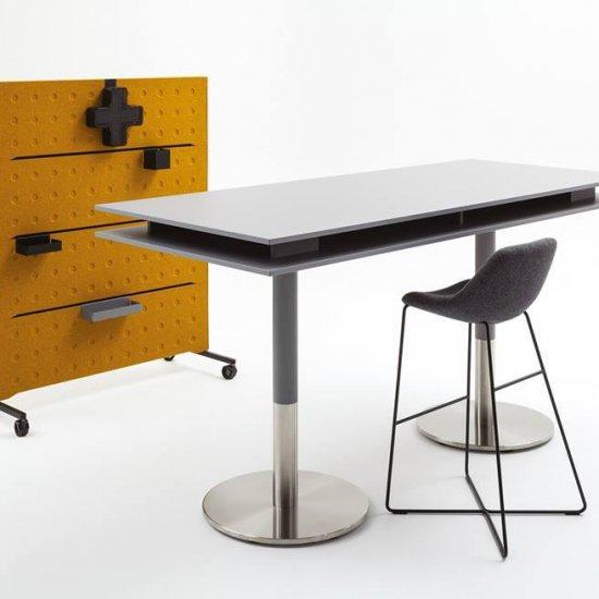 plus-system-mebli-biurowych-balma.15