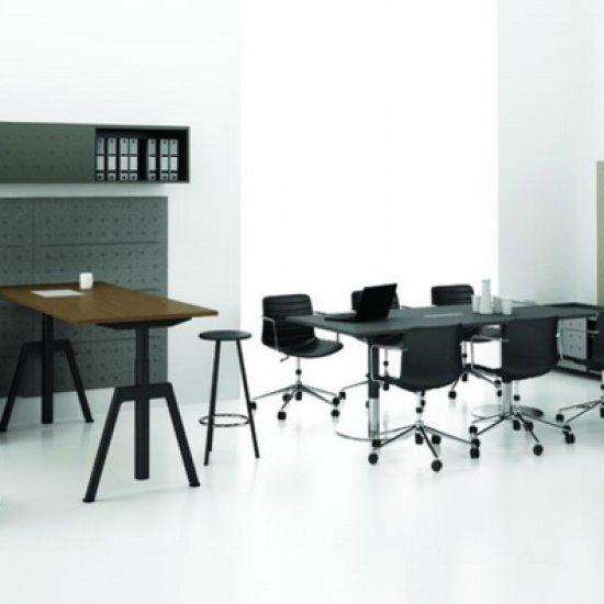 plus-system-mebli-biurowych-balma.1