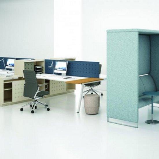 plus-system-mebli-biurowych.3-balma