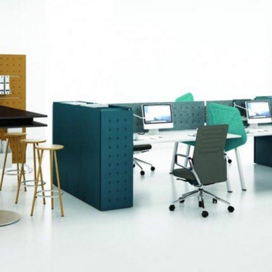 plus-system-mebli-biurowych-balma.4