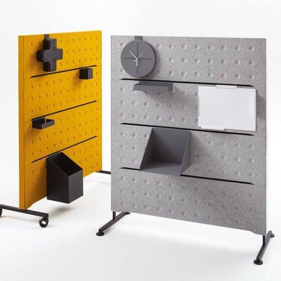 plus-system-mebli-biurowych-balma.5