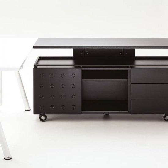 plus-system-mebli-biurowych-balma.6