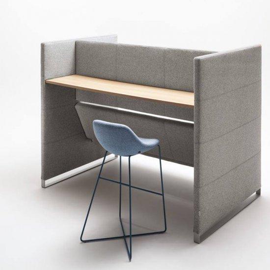 plus-system-mebli-biurowych-balma.8