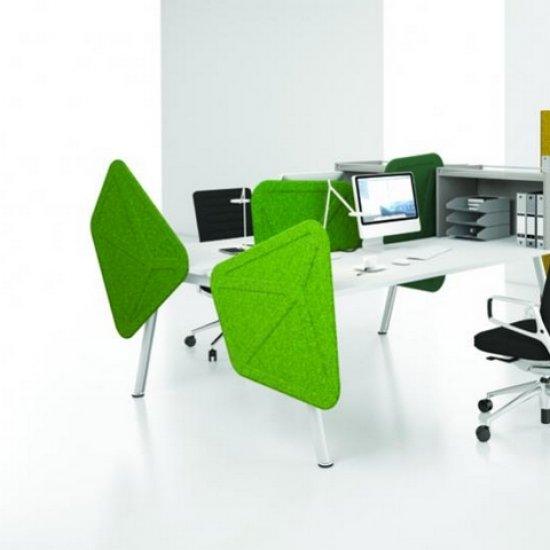 plus-system-mebli-biurowych-balma