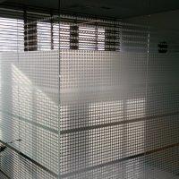 scianki-szklane-indywidualnie-projektowane