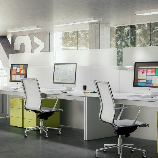 sistema-28-system-mebli-biurowych.1