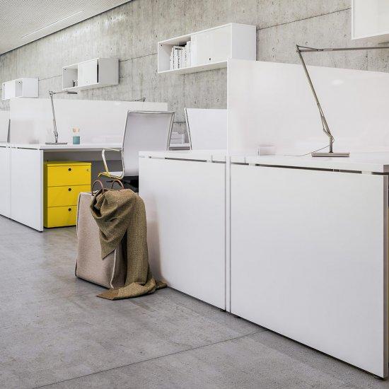 sistema-28-system-mebli-biurowych.2
