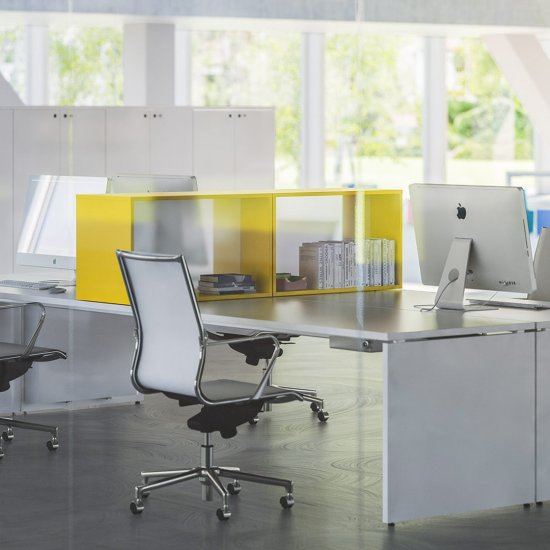 sistema-28-system-mebli-biurowych.3