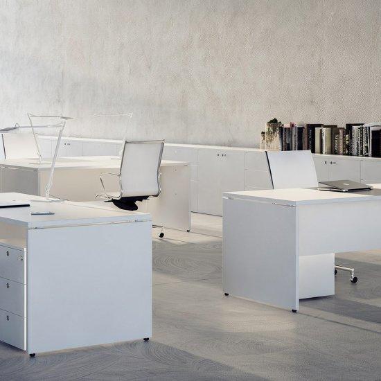 sistema-28-system-mebli-biurowych.5