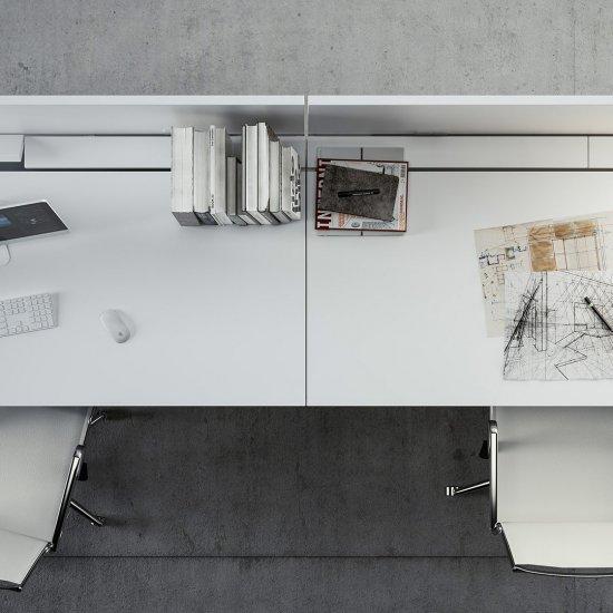 sistema-28-system-mebli-biurowych