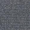 skagen-wykladzina-dywanowa-w-rolce.10