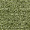 skagen-wykladzina-dywanowa-w-rolce.1
