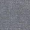 skagen-wykladzina-dywanowa-w-rolce.2