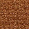 skagen-wykladzina-dywanowa-w-rolce.3