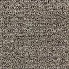 skagen-wykladzina-dywanowa-w-rolce.6