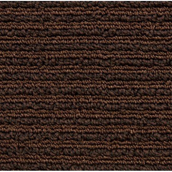 stockholm-wykladzina-dywanowa-w-rolce.12