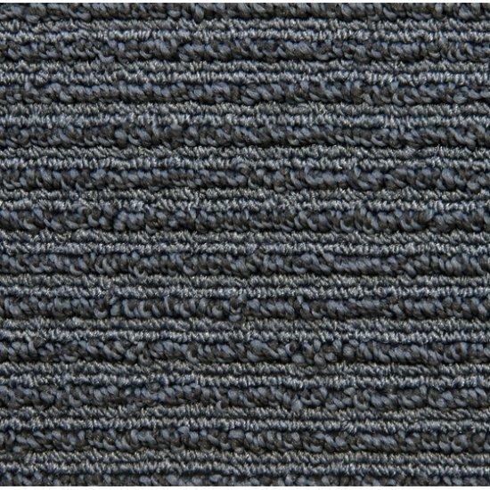 stockholm-wykladzina-dywanowa-w-rolce.1