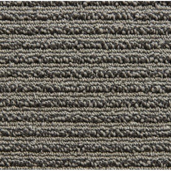 stockholm-wykladzina-dywanowa-w-rolce.2