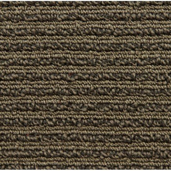 stockholm-wykladzina-dywanowa-w-rolce.3