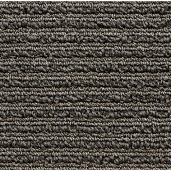 stockholm-wykladzina-dywanowa-w-rolce.9