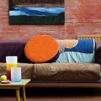 stockholm-wykladzina-dywanowa-w-rolce