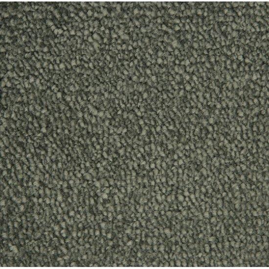tamino-wykladzina-dywanowa-w-rolce.11