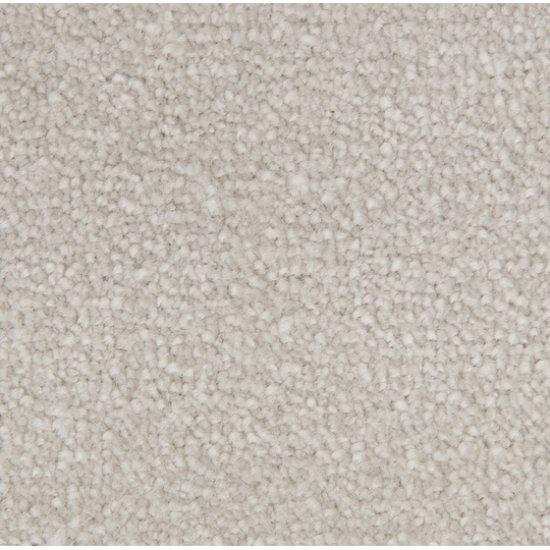 tamino-wykladzina-dywanowa-w-rolce.2