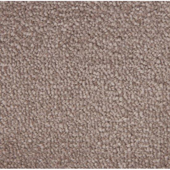 tamino-wykladzina-dywanowa-w-rolce.3